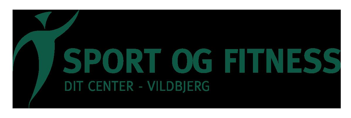 Velkommen til Sport og Fitness Vildbjerg